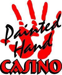 painted hand casino
