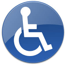accessiblity image